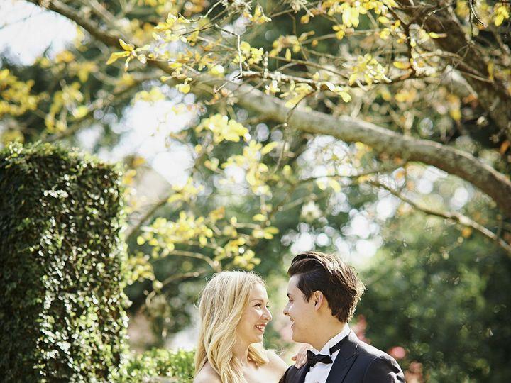 Tmx 1 51 1989131 160070354817596 Houston, TX wedding photography