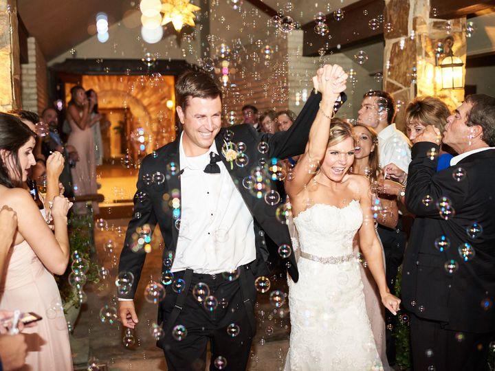 Tmx Ac 2363 51 1989131 160070377226400 Houston, TX wedding photography