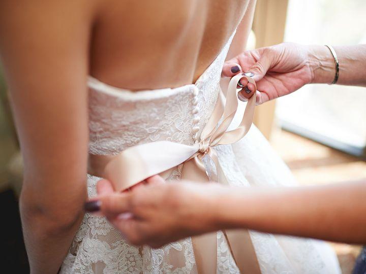 Tmx Alexandra 4 51 1989131 160070366998327 Houston, TX wedding photography