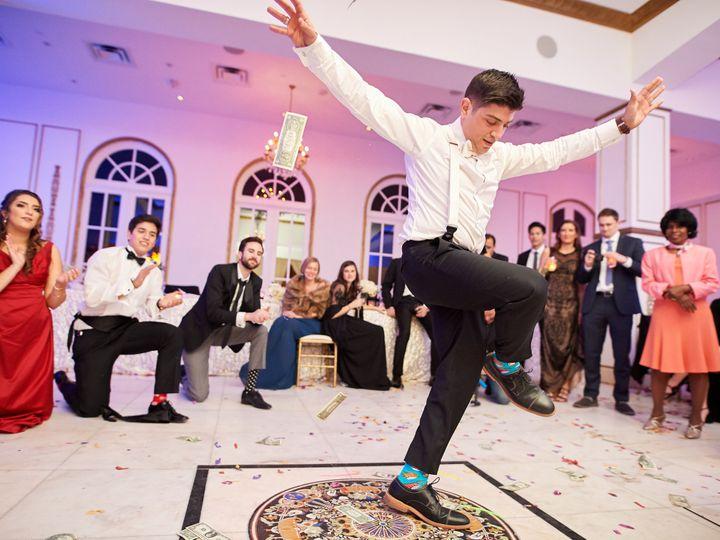 Tmx An 4055 51 1989131 160070376796541 Houston, TX wedding photography