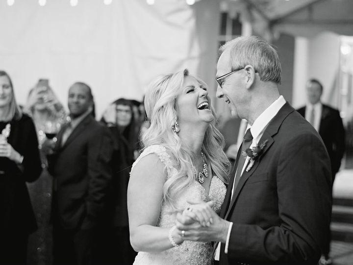 Tmx Angela 0076 51 1989131 160070351977229 Houston, TX wedding photography