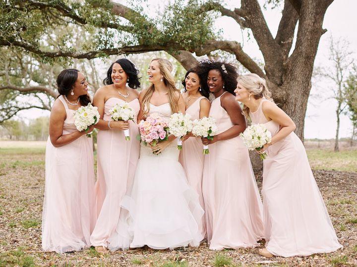 Tmx Bridal Party Goals 1 51 1989131 160070370080843 Houston, TX wedding photography