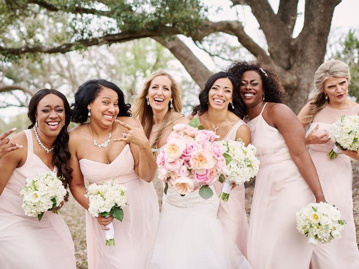 Tmx Bridal Party Goals 2 51 1989131 160070369928261 Houston, TX wedding photography