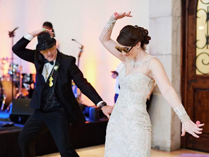 Tmx Dance With Dad 2 51 1989131 160070368256308 Houston, TX wedding photography