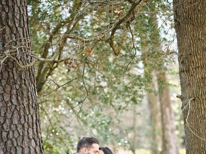 Tmx Engagement Green 1 51 1989131 160070358119115 Houston, TX wedding photography