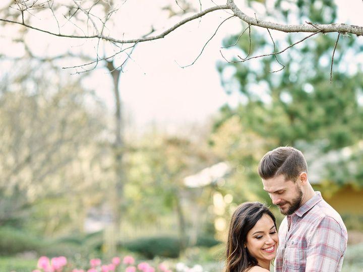 Tmx Engagement Green 2 51 1989131 160070358140311 Houston, TX wedding photography