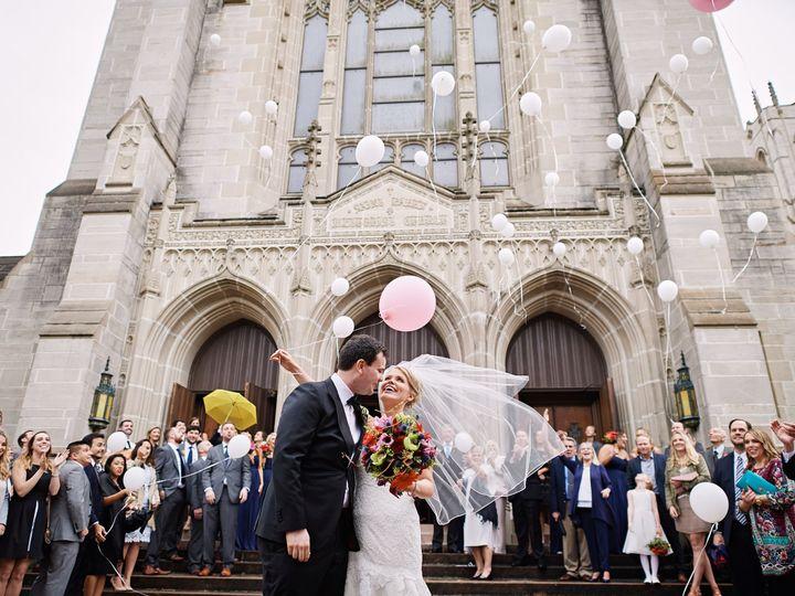 Tmx Exit Church 2 51 1989131 160070355757041 Houston, TX wedding photography