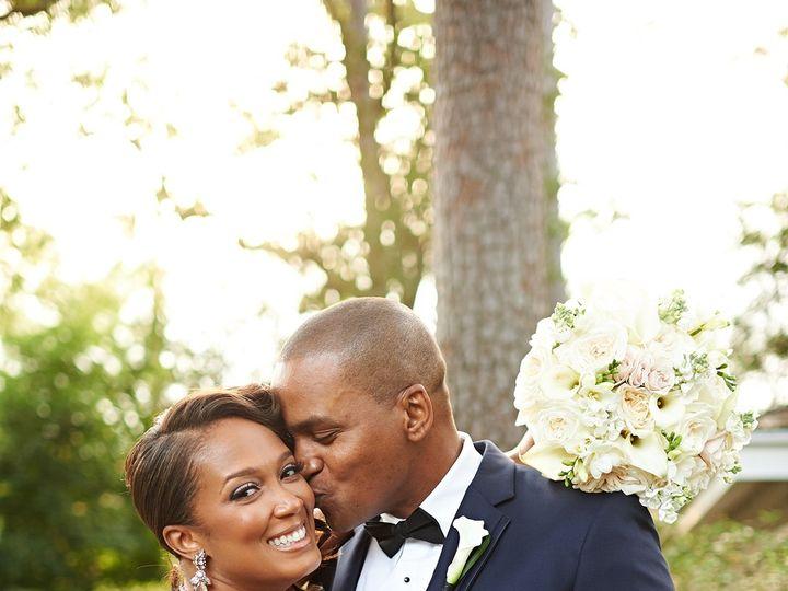 Tmx Gm 0491 51 1989131 160070372682202 Houston, TX wedding photography