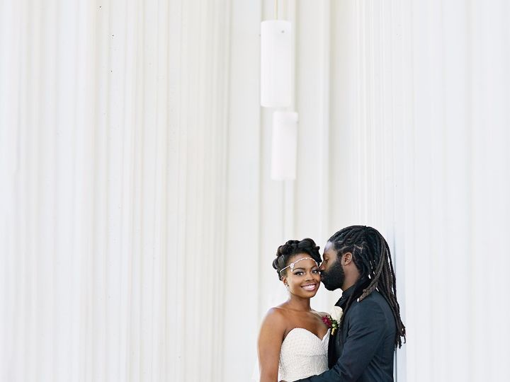 Tmx Instagram 41 51 1989131 160070348737799 Houston, TX wedding photography