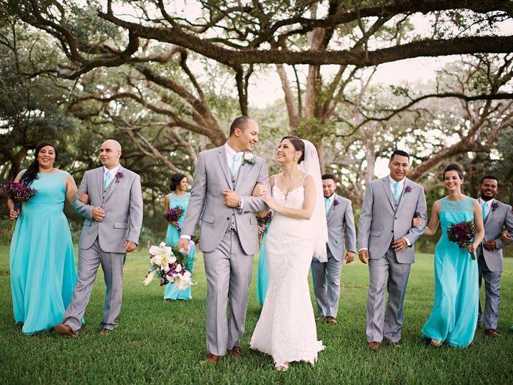 Tmx Instagram 8 51 1989131 160070351193404 Houston, TX wedding photography