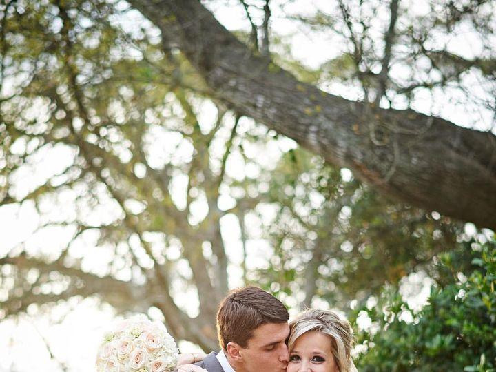 Tmx Jordan Kindred Cody 27 51 1989131 160070349244401 Houston, TX wedding photography