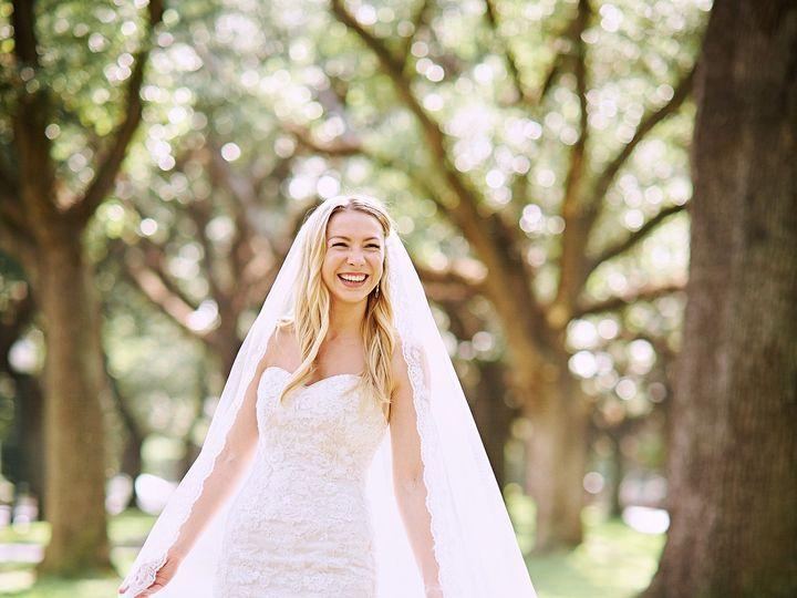 Tmx Julia 33 51 1989131 160070348276460 Houston, TX wedding photography
