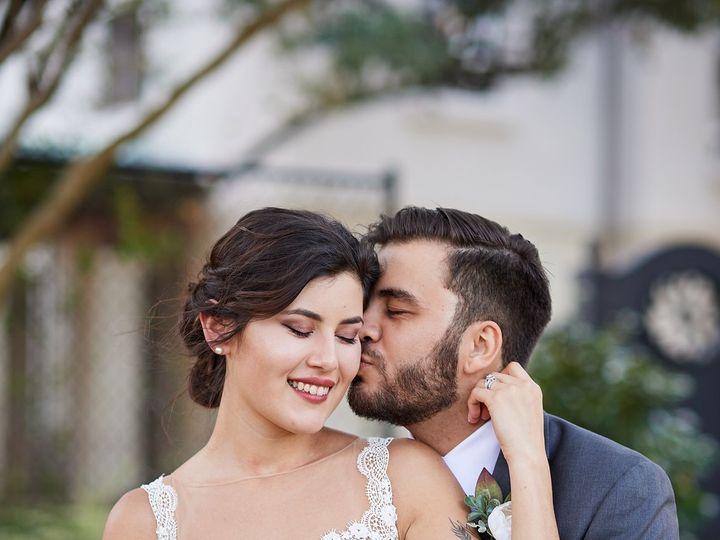 Tmx Ms 0739 51 1989131 160070373815059 Houston, TX wedding photography