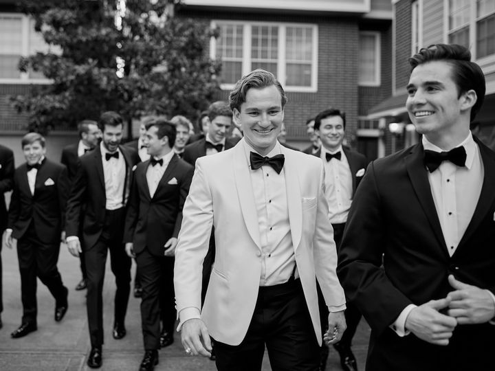 Tmx Steven 2 51 1989131 160070354299947 Houston, TX wedding photography