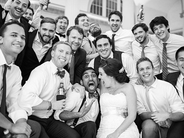 Tmx Tiffany Fiacco 60 51 1989131 160070347685887 Houston, TX wedding photography