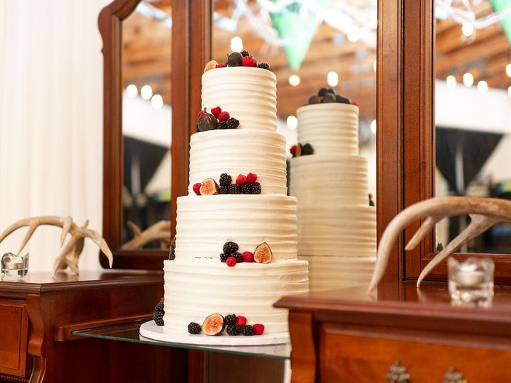 Tmx I 2w69ksf Xl 51 1899131 160755486521582 Houston, TX wedding catering