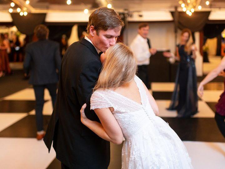 Tmx I 4hs7gmr Xl 51 1899131 160755486599875 Houston, TX wedding catering