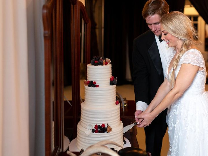 Tmx I 5cwtkcf Xl 51 1899131 160755486550924 Houston, TX wedding catering
