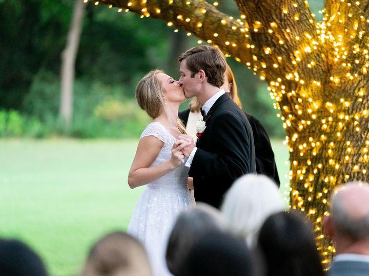 Tmx I 6xhgnhs Xl 51 1899131 160755486581282 Houston, TX wedding catering