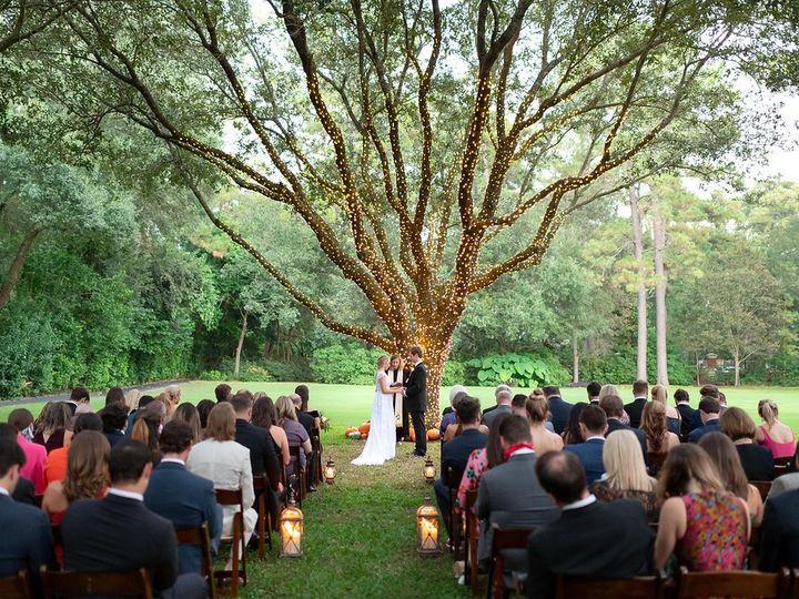 Tmx I Bwdjkft Xl 51 1899131 160755487991323 Houston, TX wedding catering
