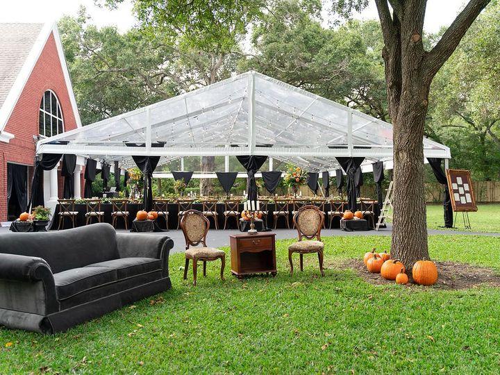 Tmx I Fmc42ts Xl 51 1899131 160755487532345 Houston, TX wedding catering