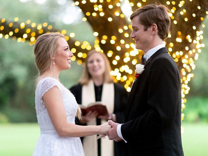 Tmx I L9bth9z Xl 51 1899131 160755488498071 Houston, TX wedding catering