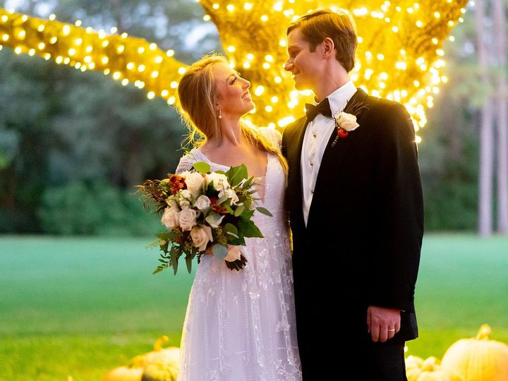 Tmx I Ltgp8sn Xl 51 1899131 160755487860935 Houston, TX wedding catering