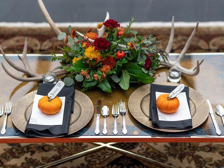 Tmx I Nx39fzm Xl 51 1899131 160755488089133 Houston, TX wedding catering