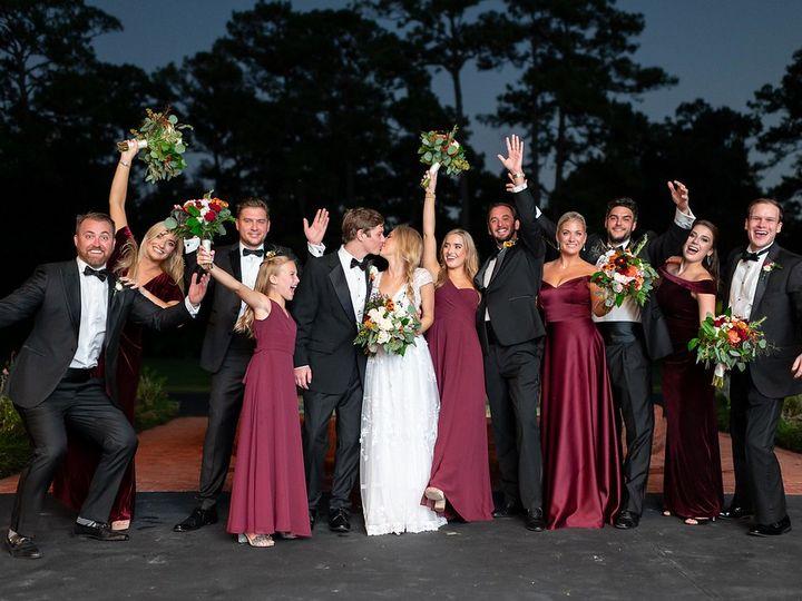 Tmx I Wd8hq7w Xl 51 1899131 160755488646374 Houston, TX wedding catering