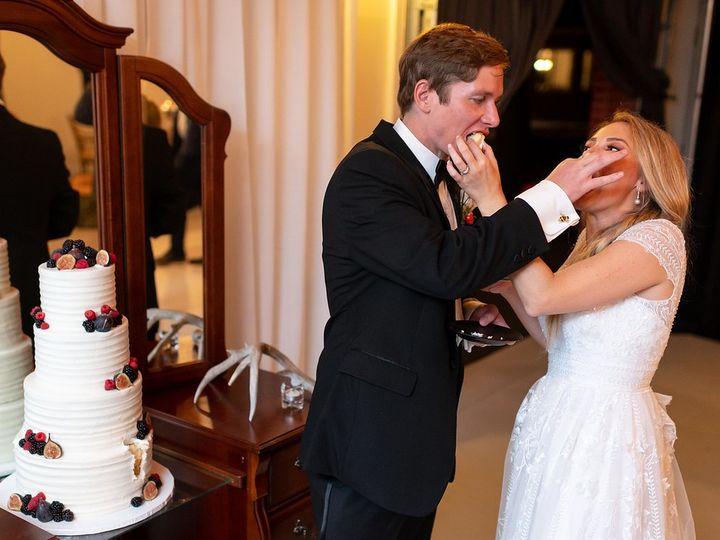Tmx I Zmsnvqd Xl 51 1899131 160755488347659 Houston, TX wedding catering