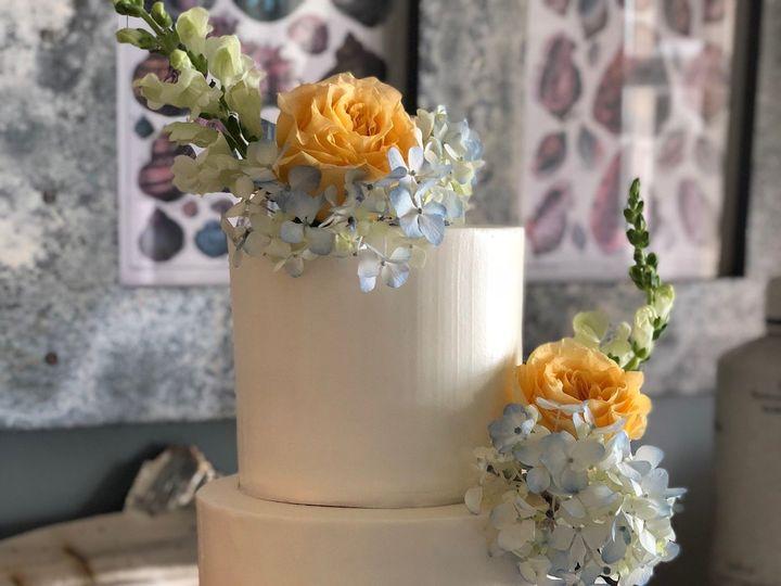 Tmx Img 0093 51 1899131 157472625317904 Houston, TX wedding catering