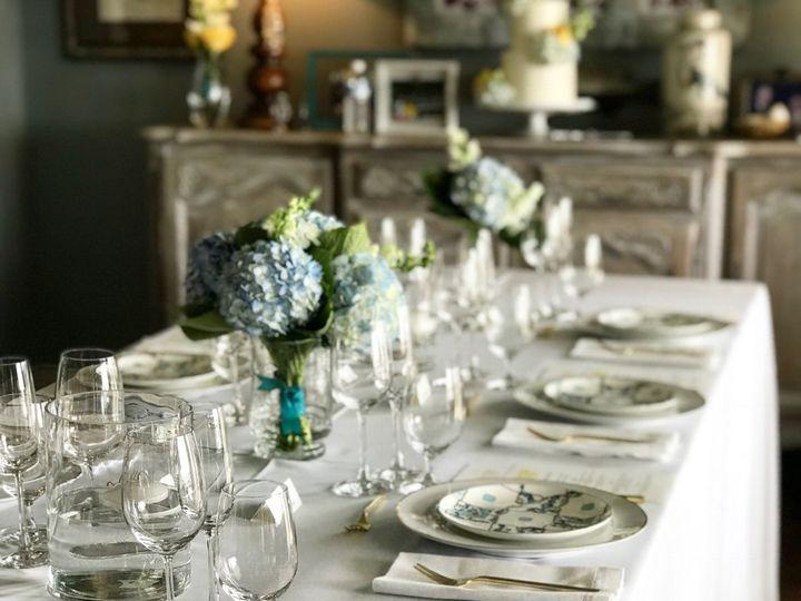 Tmx Img 0129 51 1899131 157472628586874 Houston, TX wedding catering