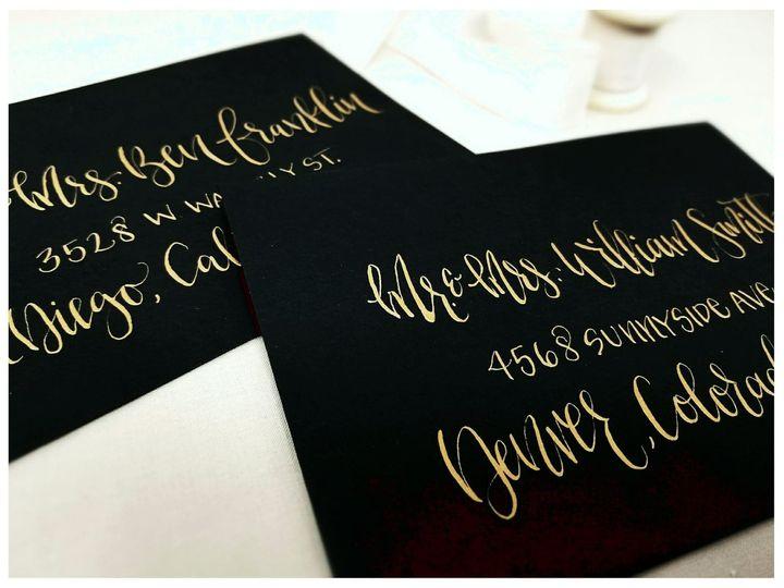 Tmx 1519445056 D492736fdfe2fa88 1519445055 Bafccdba0ac597ec 1519445052663 1 28500043 101050689 Seattle, Washington wedding invitation