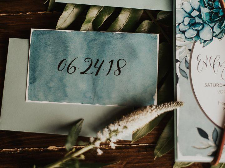 Tmx Bmts 117 51 1000231 Seattle, Washington wedding invitation