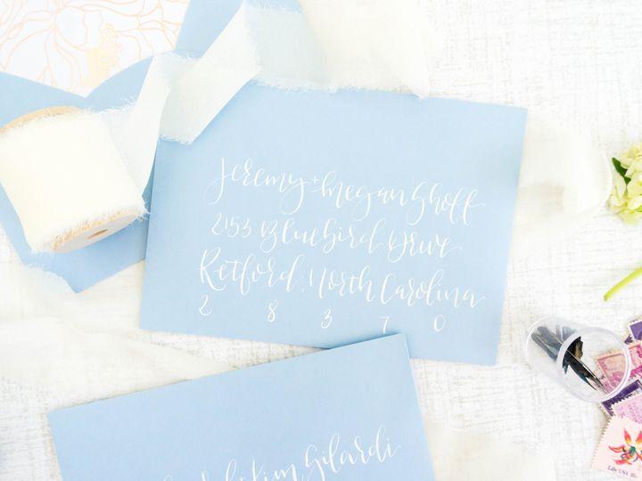 Tmx Love Fern Good 0003 51 1000231 Seattle, Washington wedding invitation