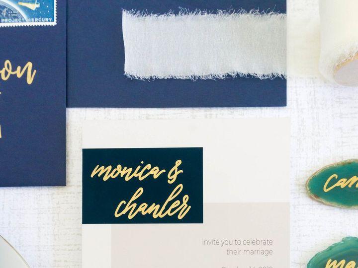 Tmx Love Fern Good 0018 51 1000231 Seattle, Washington wedding invitation