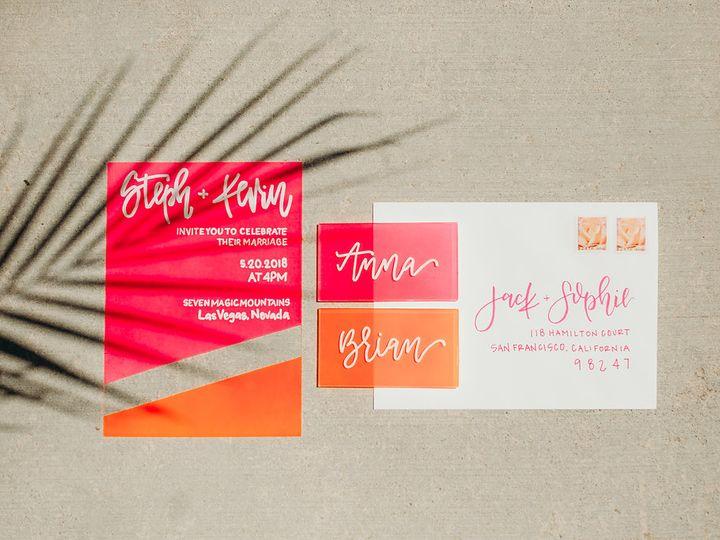 Tmx Lv 2 Copy2 51 1000231 Seattle, Washington wedding invitation