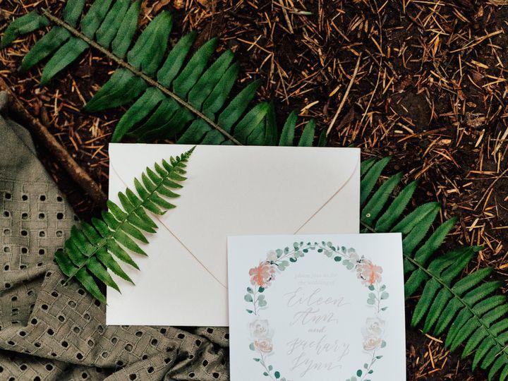 Tmx Riochad Elopement Destinationwedding Sneakpeek 14 51 1000231 Seattle, Washington wedding invitation