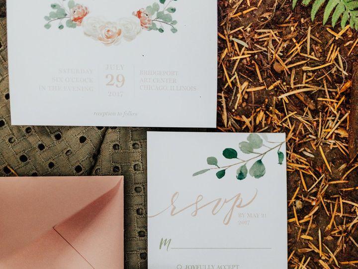 Tmx Riochad Pnwelopement 54 51 1000231 Seattle, Washington wedding invitation