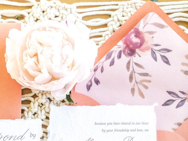 Tmx Solopointstyledshoot 79 51 1000231 Seattle, Washington wedding invitation