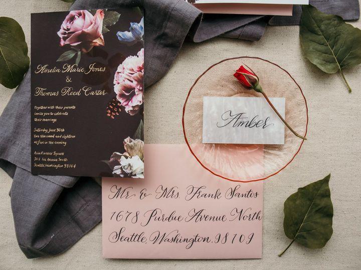Tmx Staufferannieengagementsession 8165 51 1000231 Seattle, Washington wedding invitation