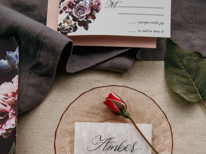 Tmx Staufferannieengagementsession 8169 51 1000231 Seattle, Washington wedding invitation