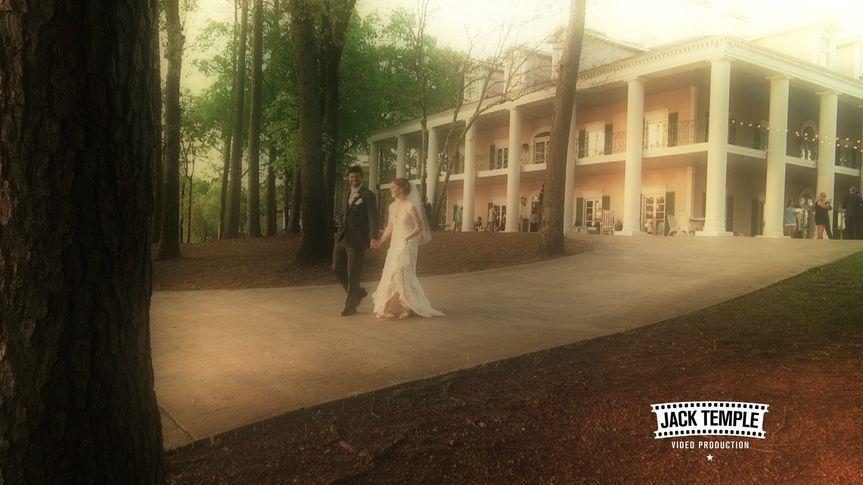 sara harp wedding edit 2 jtvp
