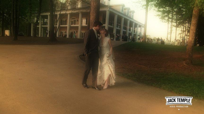 sara harp wedding edit 3 jtvp