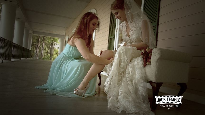 sara harp wedding edit 7 jtvp