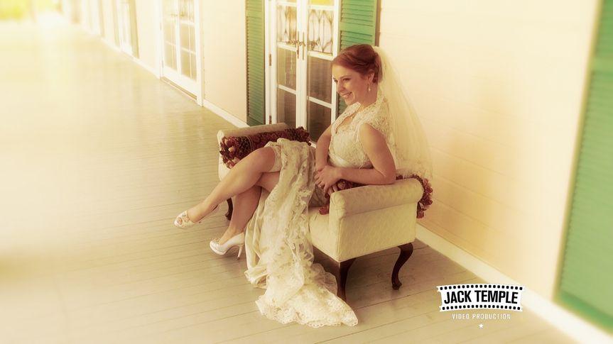 sara harp wedding edit 9 jtvp b