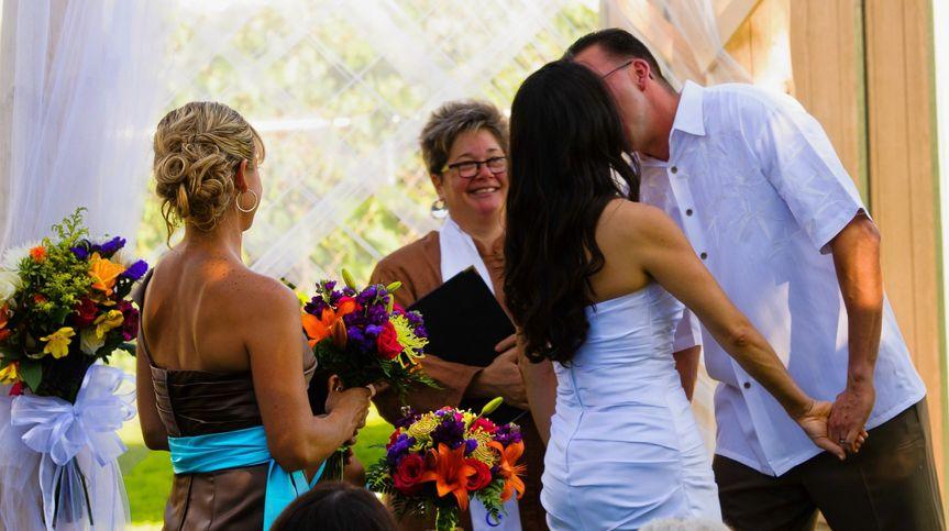 lovato wedding 50a