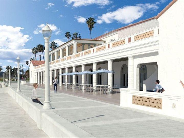 Tmx Cabrillo 1 51 1070231 1561456184 Santa Barbara, CA wedding venue