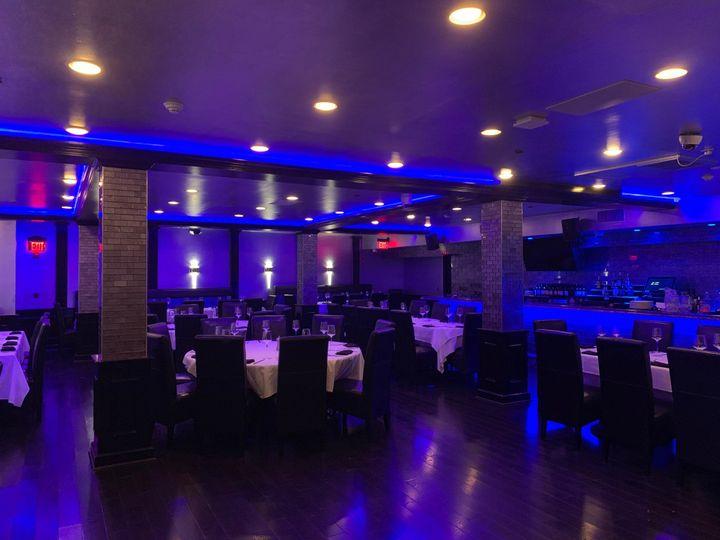 Tmx Img 3731 51 1870231 1566783712 White Plains, NY wedding venue