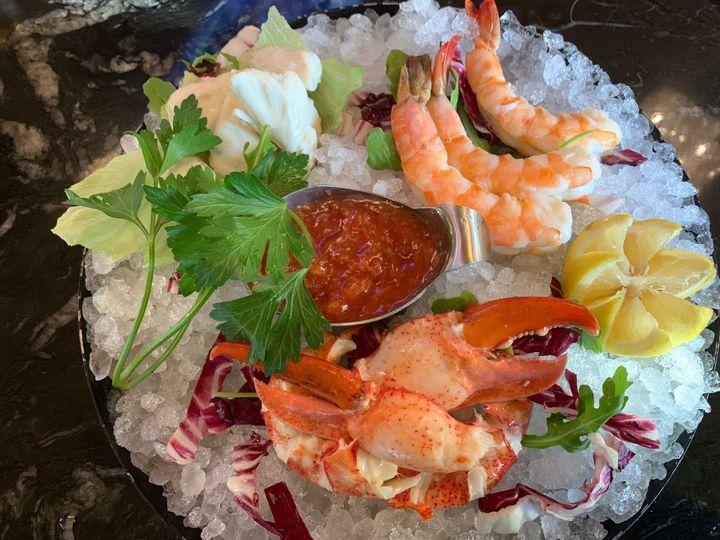 Tmx Z Prime Italian Steakhouse Img 3805 51 1870231 1566784218 White Plains, NY wedding venue